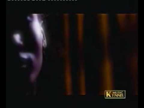 Songtext von 2Face Idibia - African Queen Lyrics