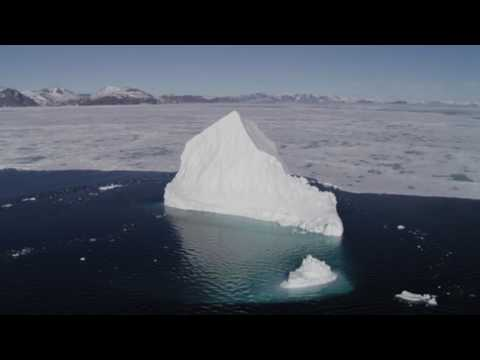 home-makingof-the-arctic.html