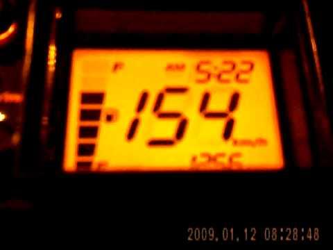 CB 300r A 160 KM H BRASILIA DF