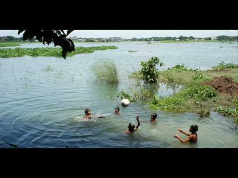Bangladesh Puran Dhaka Walks Package Holidays Dhaka Bangladesh Travel Guide