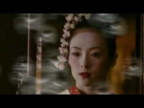 Madame Butterfly - Maria Callas video