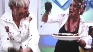 Vídeo 406 de Xuxa