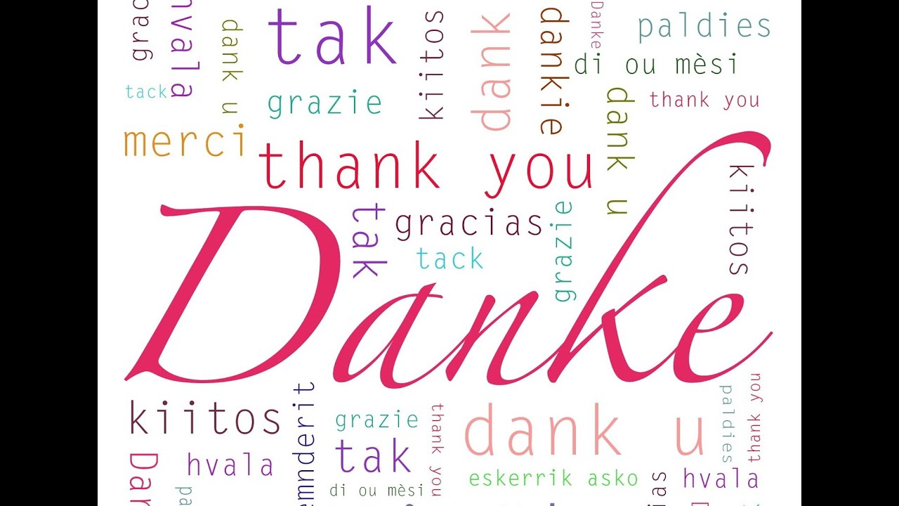 Большое спасибо за поздравление мне очень приятно на английском 24