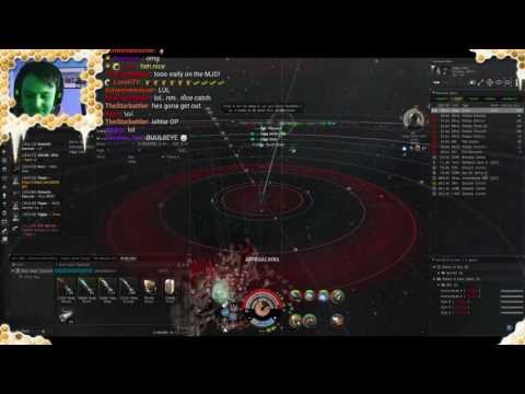 The AFK Ishtar Incident