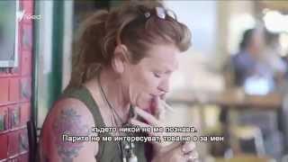 Medical Marijuana For Childhood Epilepsy I The Feed BG SUBS
