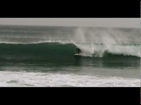surf, senegal, dakar, almadies, secret, spot, wave, beach, africa, surfing