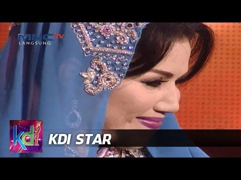 download lagu Rita Sugiarto  Iming-Iming  - KDI Star 1 gratis