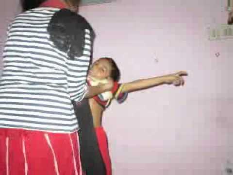 bangla song xxx 017147456 thumbnail