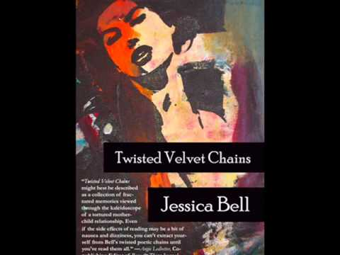 Twisted Velvet Chains Book Trailer
