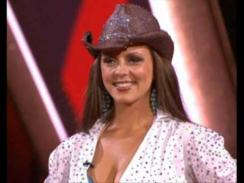 Sara Evans - Crackers Video