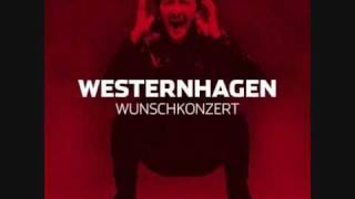 Watch Westernhagen Mit Pfefferminz Bin Ich Dein Prinz video