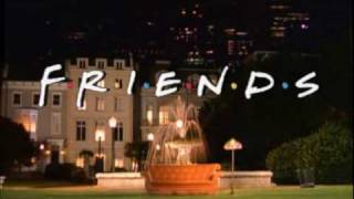 download lagu F.r.i.e.n.d.s - Opening Season 1 gratis