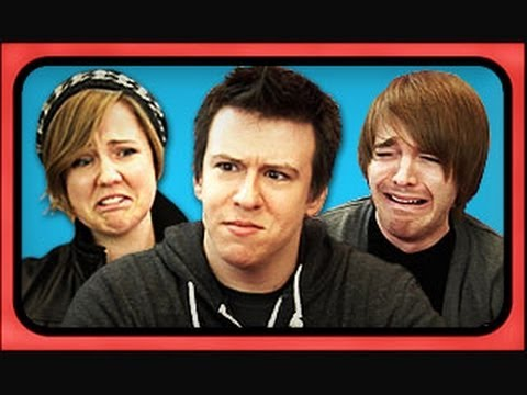 youtubers-react-to-fred-episode-4.html