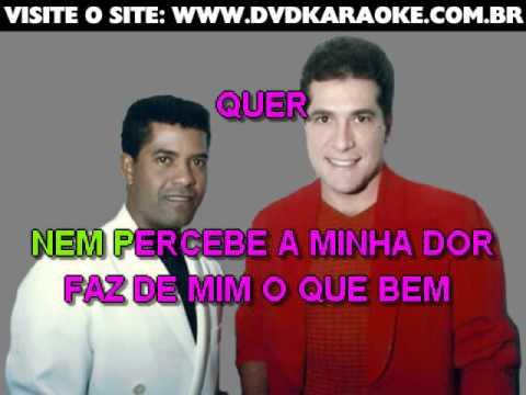 João Paulo & Daniel   Malicia De Mulher
