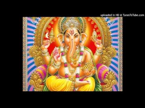Alice Coltrane - Ganesha