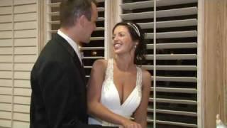 HD Wedding Movie Trailer from Hilton Head