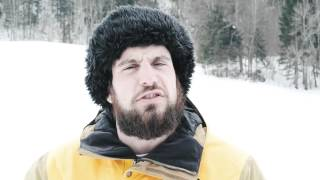 Fratelli-B: Videoclip Ankündigung