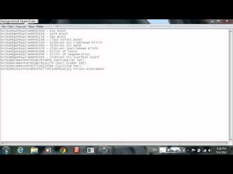 Dark Mystic Packet Spammer Codes 100% Works