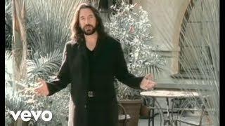 Marco Antonio Solis Video - Marco Antonio Solís - Si Te Pudiera Mentir