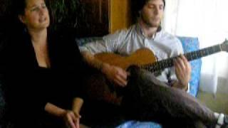 Watch Van Morrison Gypsy Queen video