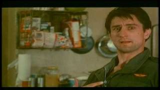 Taxi Driver - Trailer - (1976) - HQ