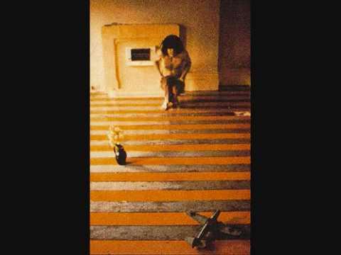 Syd Barrett - Rats