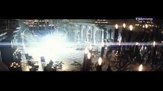 Watch Manowar Master Of The Wind video