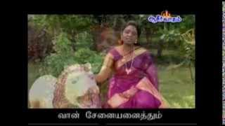 Tamil Song En Devanae  Blessing Tv Song