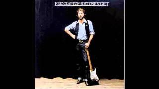 download lagu Eric Clapton - Cocaine Live 1980 gratis