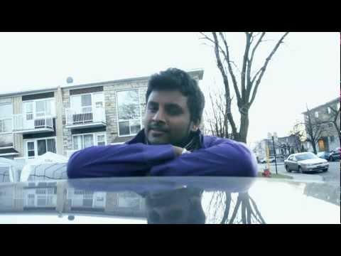 Why This Kolaveri Di - Hd Full Video Song - Canada video