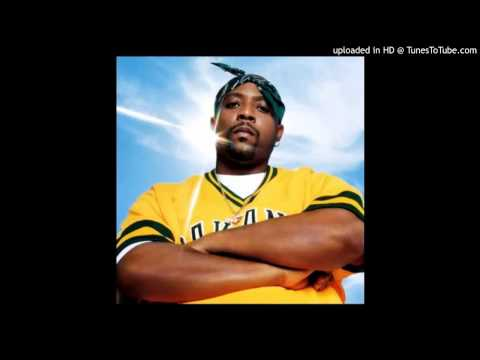 Hey Y'all (Feat. Nate Dogg & Snoop Dogg) - Eve