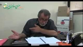 کارتن | کاغذ | مقوا | کلاس انلاین طراحی کارتن( ۱)  کاغذ کارتن مقوا بسته بندی