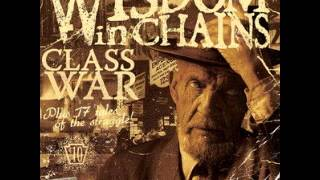 Watch Wisdom In Chains Living In A Fog video