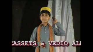 "Sono Momin Musalman   Bengali ""Ghazal"" Video   Bachha Nuruddin   ABS Cassette Co.   Bangla Geeti"