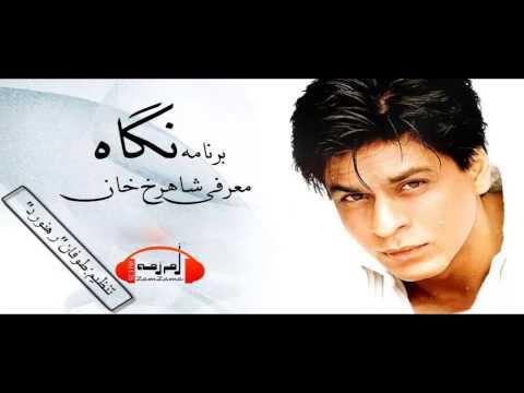 دانلود عکس سلمان خان جدید