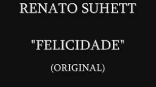 Vídeo 30 de Renato Suhett