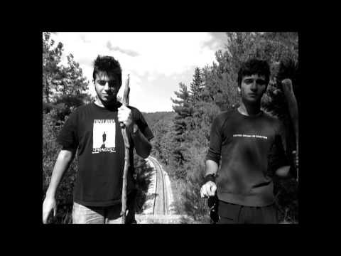 Glaros Films promo