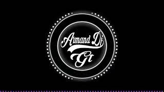Download lagu A Lalala La Long Vs Me Gusta (Armand Deejay Mashup) 🔥🔥Free Dowload Mediafire🔥🔥