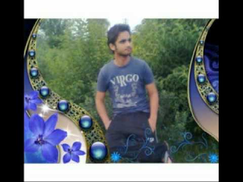 kalya rah gya  aaslow sad song