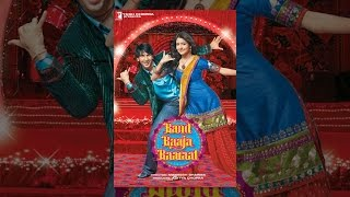 Ladies vs Ricky Bahl - Band Baaja Baaraat