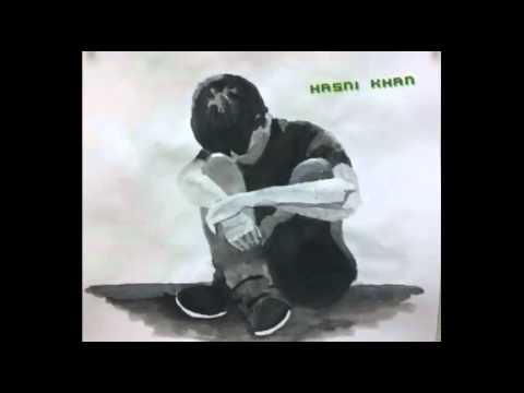 ~KaSh iS Baar Nahi Milta TuM Se~ (MY Own Poem - HaSni)