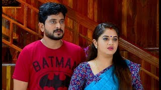 #Bhagyajathakam | Episode 18 - 15 August  2018 | Mazhavil Manorama