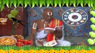 Home » Vrishabha Rasi Rohini Nakshatra 2013