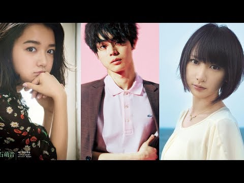 [TOP 50] 2017 - 9月 KKBOX 日語人氣排行榜 (9 - 28更新)