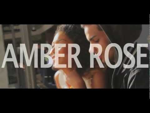 All City - Amber Rose
