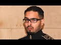 Download Que Sont Ils Devenus ? (Rouslan) #2 in Mp3, Mp4 and 3GP