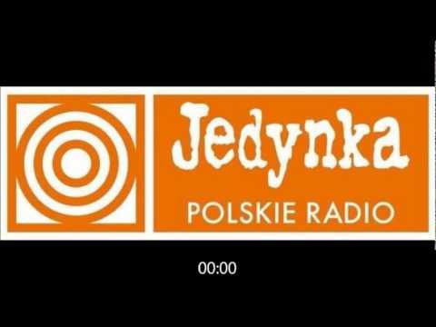Polskie Radio Program 1 o północy