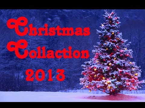 The Best Christmas Songs Ever! video