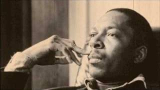 John Coltrane - My Favorite Things (Atlantic Records 1960)