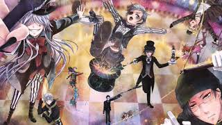 ♦Nightcore - The Greatest Show (from The Greatest Showman Soundtrack)♦